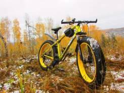 Велосипед Лав фридом (LOVE Fridom)