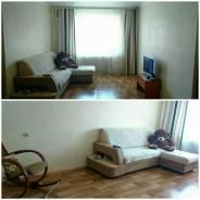 1-комнатная, улица Генерала Белика 10. Центральный, частное лицо, 50 кв.м. Комната