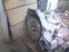 Автоматическая коробка переключения передач. Honda Civic Honda Stream, LA-RN1, RN1, LARN1 Двигатель D17A