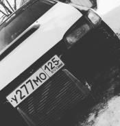 Toyota Corona. механика, 4wd, 2.0 (260 л.с.), бензин