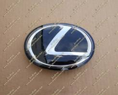 Эмблема. Lexus: ES300h, ES200, RX350, RX450h, ES250, RX270, ES350, RX200t Двигатели: 2ARFE, 2ARFXE, 2GRFE, 6ARFSE, 2GRFKS, 2GRFXS, 8ARFTS