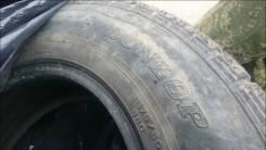 Dunlop SP 10. Всесезонные, 2011 год, износ: 50%, 3 шт