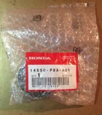 Обводной ролик. Honda: Avancier, Odyssey, Lagreat, Inspire, Accord, MR-V, Saber Двигатели: J30A2, J30A1, J35A4
