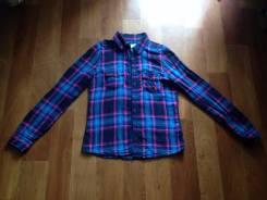 Рубашки. 40, 42