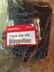 Фильтр автомата. Honda: Crossroad, Odyssey, Accord, CR-V, Edix, Stream, Accord Tourer Двигатели: K24Z2, K24Z3, R20A3