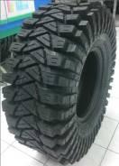 Otani King Cobra Extreme MV-833. Грязь MT, 2016 год, без износа, 1 шт