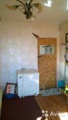 Комната, улица Тихоокеанская 220. Краснофлотский, частное лицо, 11 кв.м.