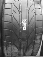 Bridgestone Potenza GIII. Летние, 2004 год, износ: 20%, 1 шт