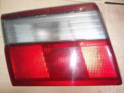 Вставка багажника. Toyota Corona, AT190, ST191, ST190, CT190, CT195, ST195 Двигатели: 3SFE, 4SFE, 4AFE, 2C