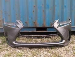 Бампер передний Lexus NX 200t/300 15- 52119-78913 52119-78910