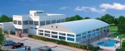 Участок под Аквапарк или спорткомплекс. 66 519 кв.м., собственность, электричество, вода, от частного лица (собственник)