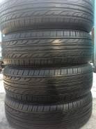 Dunlop Enasave EC202. Летние, 2015 год, износ: 20%, 4 шт