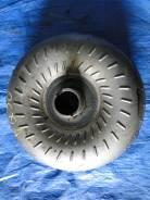 Гидротрансформатор ат Nissan Cedric y32 vg30