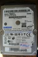 Жесткие диски 2,5 дюйма. 640 Гб