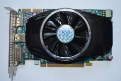 HD 6750