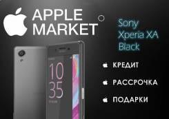 Sony Xperia XA. Новый