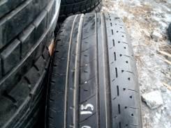 Bridgestone B-style RV. Летние, 2006 год, износ: 40%, 1 шт