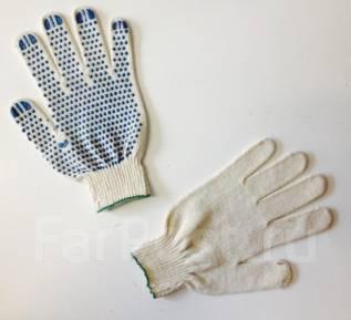 Рабочие перчатки оптом от производителя