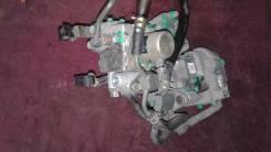 Топливный насос высокого давления. Mitsubishi Dignity, S32A Mitsubishi Proudia, S32A Mitsubishi Diamante, F41A, F31A, F46A, F36A