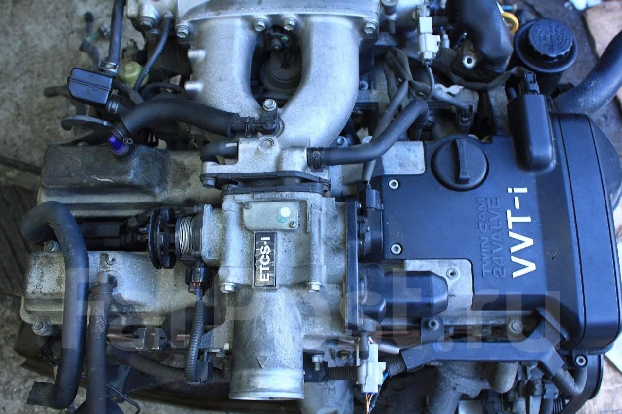 Частные объявления продажа двигателя в нерюнгри 2 az fe дать объявление о сдаче в аренду площади свободного назначения