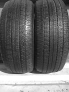 Michelin Drice. Зимние, без шипов, 2001 год, износ: 60%, 2 шт