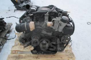 Двигатель в сборе. Mercedes-Benz CLK-Class, W208 Mercedes-Benz M-Class, W163 Mercedes-Benz E-Class, S210, S211, W210, W211 Mercedes-Benz C-Class, S203...