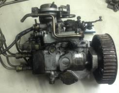 Топливный насос высокого давления. Mitsubishi: L200, Strada, Pajero Sport, Challenger, Delica, Pajero Двигатель 4D56