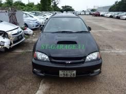 Линза фары. Toyota Caldina, ST215G, ST215W, ST215, ST210, ST210G