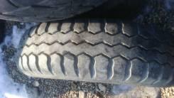 Dunlop Dignos D-01. Летние, 2000 год, износ: 10%, 1 шт