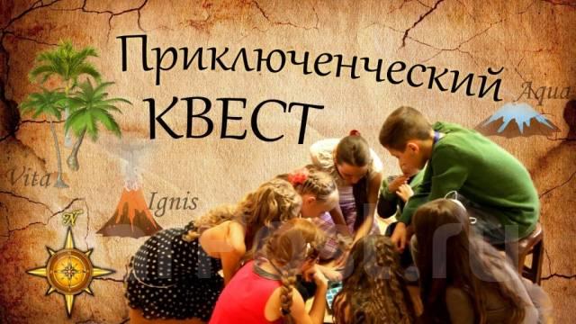 Аниматоры Kлoyны для любого возраста за 500 рублей