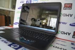 "Asus. 15.6"", 1,5ГГц, ОЗУ 3072 Мб, диск 250 Гб, WiFi, Bluetooth, аккумулятор на 3 ч."