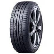 Dunlop SP Sport LM704. Летние, без износа