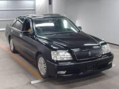 Toyota Crown. JZS171, 1JZ