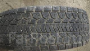 Dunlop. Всесезонные, 2012 год, 30%, 1 шт