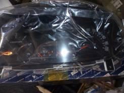 Панель приборов. Hyundai Starex Hyundai H1
