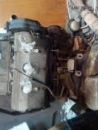 Двигатель в сборе. Isuzu Rodeo Isuzu Trooper