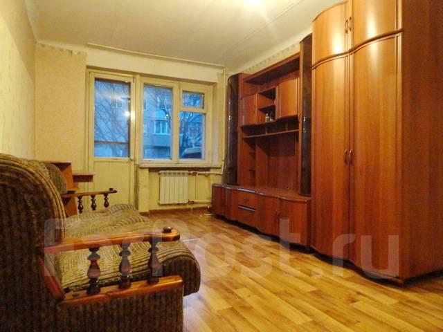 2-комнатная, улица Бокситогорская 14. Южный, агентство, 42 кв.м.
