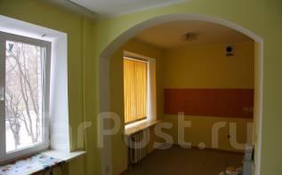 3-комнатная, Ульяновская 22. Центр, частное лицо, 65 кв.м. Интерьер