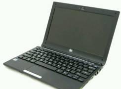 DNS Mini 0123875