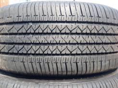 Bridgestone Dueler H/P. Летние, 2014 год, без износа, 4 шт