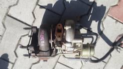 Турбина. Nissan Cedric Двигатели: VQ30DE, VQ30E, VQ30DET, VQ30DD