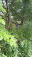 Продается дачный участок, 230 км (Кипарисово). От частного лица (собственник). Фото участка