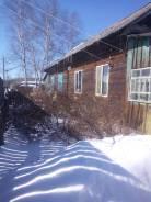 Продам пол дома с земельным участком. С.Муравека, р-н Анучинский, площадь дома 43 кв.м., скважина, электричество 5 кВт, отопление твердотопливное, от...