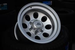 Mickey Thompson Pro-5 ET Drag. 10.0x16, 6x139.70, ET-40, ЦО 106,0 мм. Под заказ