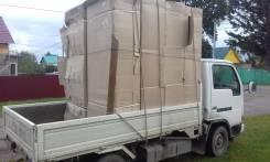 Грузоперевозки, доставка, 500р/час, борт 3 метра