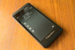BlackBerry Z10. Б/у