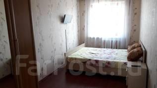 2-комнатная, улица Березовая 5. Доброполье, 45 кв.м. Сан. узел
