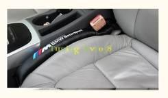 Консоль центральная. BMW