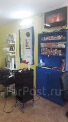 Сдам рабочее место парикмахера. Улица Некрасова 110, р-н Центр, 25 кв.м., цена указана за все помещение в месяц