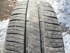 Michelin Energy XM2, 185/65 R14